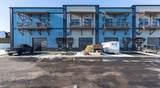 18 Caboose Court - Photo 3