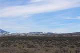 #2A Sagebrush Way - Photo 20
