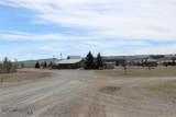 #2A Sagebrush Way - Photo 26
