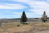 #2A Sagebrush Way - Photo 8