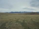 Lot 294 Shining Mountains Loop - Photo 4