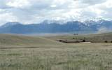 Lot 294 Shining Mountains Loop - Photo 5