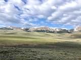 TBD Crystal Creek Ranch Road - Photo 5