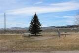 #3 Sagebrush Way - Photo 4
