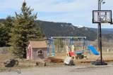 #4 Sagebrush Way - Photo 10