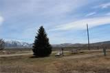 #4 Sagebrush Way - Photo 39