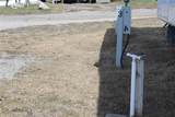 #4 Sagebrush Way - Photo 7