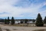 #5 Sagebrush Way - Photo 20