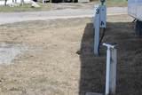 #5 Sagebrush Way - Photo 7