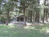 4 Whispering Pines - Photo 3