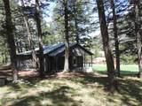 4 Whispering Pines - Photo 7