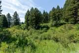 7003 Bridger Canyon Road - Photo 44