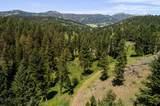 7003 Bridger Canyon Road - Photo 46