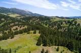 7003 Bridger Canyon Road - Photo 47