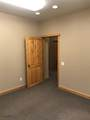 2066 Stadium Drive Unit 103 - Photo 10