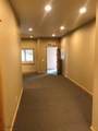 2066 Stadium Drive Unit 103 - Photo 11
