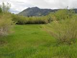 TBD Lot 1 Meadow View Dr - Photo 1