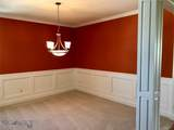 4470 White Eagle Circle - Photo 4