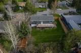 1121 Spruce - Photo 24