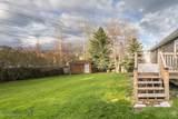 1121 Spruce - Photo 3