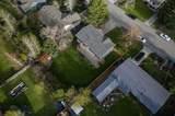 1121 Spruce - Photo 35