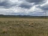 Lot 25 Pintail Ridge - Photo 3