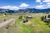 3380 Summer Cutoff Road - Photo 1