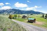 3380 Summer Cutoff Road - Photo 22