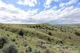 TBD Lot 4 Gallatin River Ranch - Photo 4