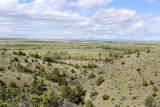 TBD Lot 4 Gallatin River Ranch - Photo 5