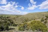 TBD Lot 4 Gallatin River Ranch - Photo 6