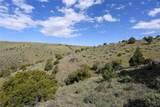 TBD Lot 4 Gallatin River Ranch - Photo 7