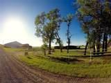 1341 County Line Road - Photo 13