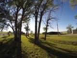 1341 County Line Road - Photo 14