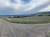 Lot 831 Crystal Mountain Rd - Photo 10