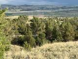 Lot 831 Crystal Mountain Rd - Photo 12