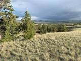 Lot 831 Crystal Mountain Rd - Photo 13