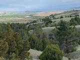 Lot 831 Crystal Mountain Rd - Photo 3