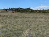 Lot 831 Crystal Mountain Rd - Photo 6