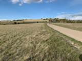 Lot 831 Crystal Mountain Rd - Photo 8