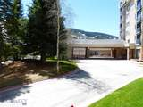 40 Big Sky Resort Road - Photo 19