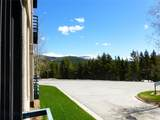 40 Big Sky Resort Road - Photo 20