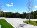 40 Big Sky Resort Road - Photo 21