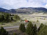 TBD Fortress Road - Photo 3