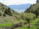 TBD Horse Creek Road - Photo 12