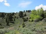 TBD Horse Creek Road - Photo 14