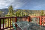 627 Crail Creek - Photo 10