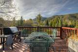 627 Crail Creek - Photo 9