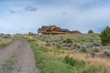 45 & 67 Wheatgrass Road - Photo 5