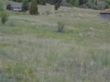 4605 Wyoming - Photo 2